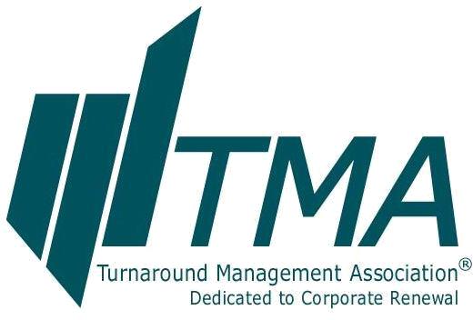 Answer-Inside-Madiha-Mouchtak-TMA-logo-small-Business Turnaround - Performance Coaching.png