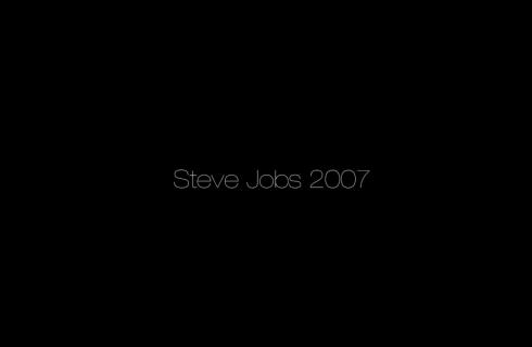 Answer-Inside-stevejobsvideothumb