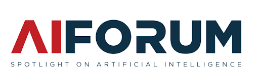 Answer-Inside-Madiha-Mouchtak-AIFORUM-logo-Artificial-Intelligence.png